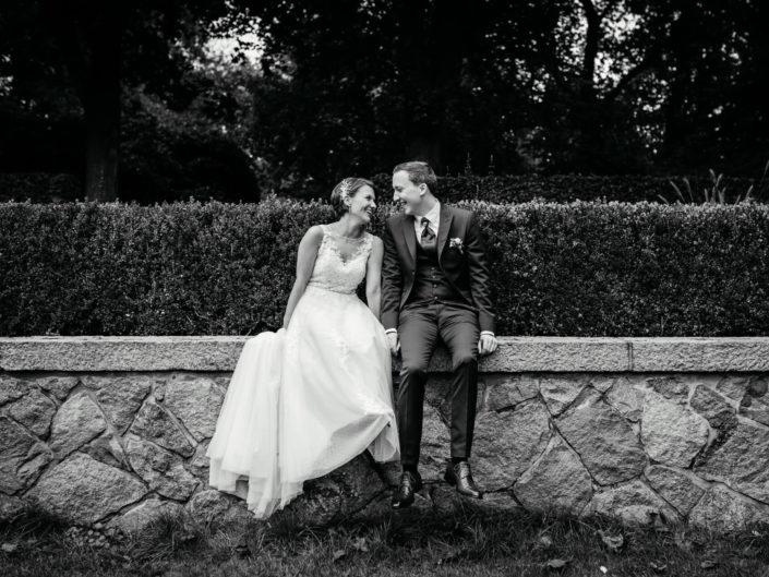 Hochzeit Steffie & Dennis